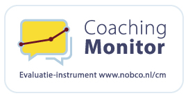 Coaching monitor